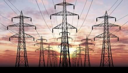 Очільник Міненерго натякнув на підвищення тарифу на електроенергію