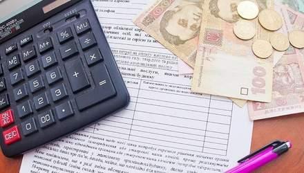 Українці, які отримують субсидії, не відчують підвищення тарифів, – Мінсоцполітики