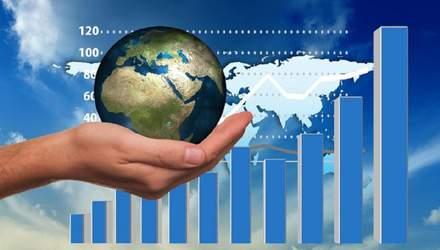 Світовий банк спрогнозув, як зростатиме економіка у 2021 році
