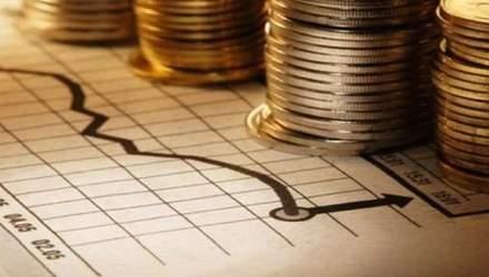 Яким буде ВВП України у 2021 році: прогноз Мінекономіки