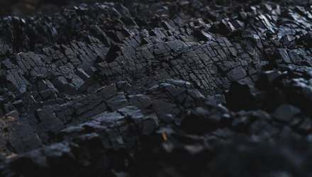 В Україні бракує вугілля: чи відключатимуть через це електроенергію