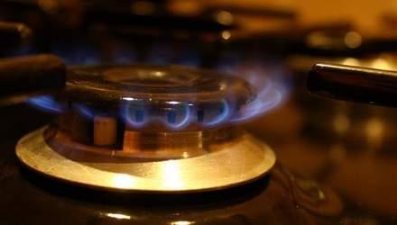 Що не так зі зміною постачальника газу та чому реформа є неефективною: пояснення ексдепутатки