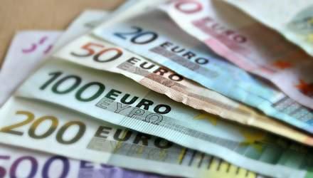 Курс валют на 25 січня: долар і євро відчутно впали в ціні