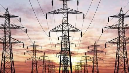 Частині українців компенсують подорожчання електроенергії: уряд ухвалив рішення