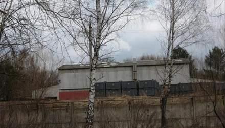 Опасные производства выселить за пределы города: Киев хотят освободить от промзон