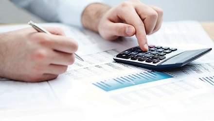 Уряд пропонує змінити підхід до формування прожиткового мінімуму: деталі