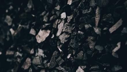 Запасы угля на ТЭС падают: уже почти вдвое меньше минимальной нормы