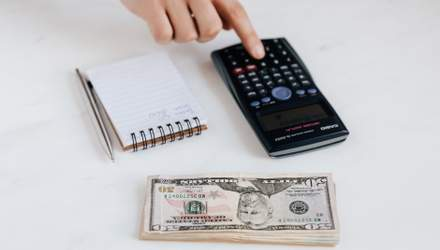 Обязательные пенсионные накопления: как будет работать второй уровень пенсионной системы