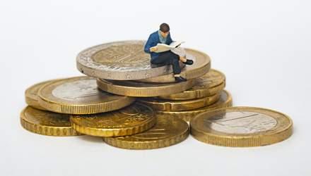 """МВФ предупреждает о росте социального неравенства в мире: как сформировать """"умную экономику"""""""