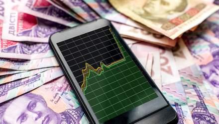 На какой ВВП ждать украинцам в 2021 – 2022 годах: прогноз МВФ