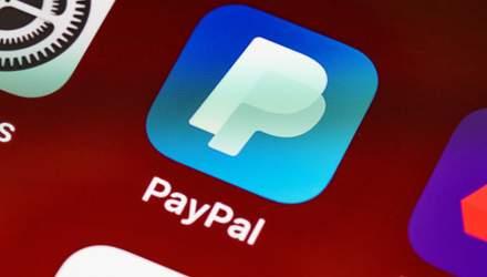 Stripe и PayPal могут заработать в Украине: как планируют привлечь платежные системы