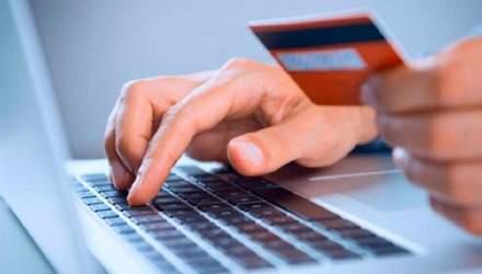 Счета любых должников смогут арестовывать автоматически: Минюст разрешил
