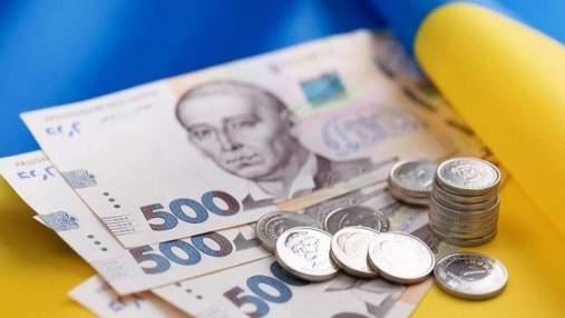На період інших карантинів і НС: в Україні розширили допомогу безробітним