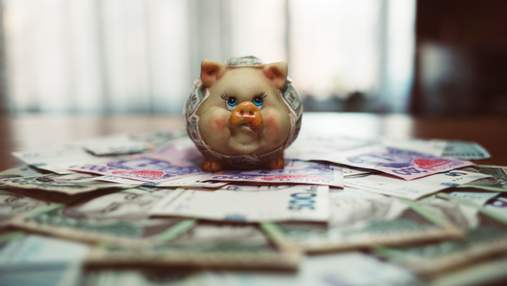 Мало грошей на пенсії: скільки недоотримав ПФУ від сплати ЄСВ у січні 2021