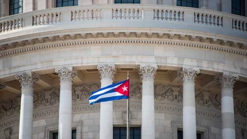 Нова економічна реформа Куби: у чому її значущість для держави