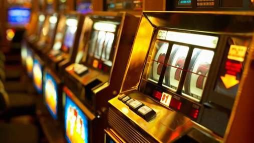 Легалізація грального бізнесу: до бюджету надійшли перші гроші – яка сума