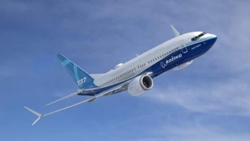 Полмиллиарда на авиацию: Мининфраструктуры предложит Кабмину законопроект поддержки авиаотрасли