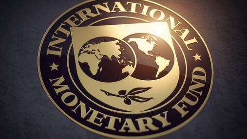 Украина сможет обойтись без МВФ уже через год, но есть условия, – Геращенко