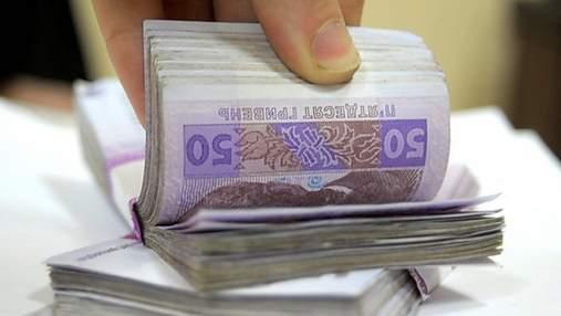 Fitch обновил прогноз для Украины: следует ожидать роста экономики в 2021 и 2022 годах