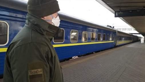Укрзализныця начинает индексацию: цены на билеты будут расти на 2% ежемесячно
