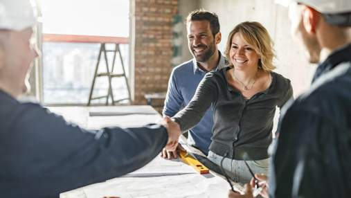 Як заощадити на ремонті: корисні поради