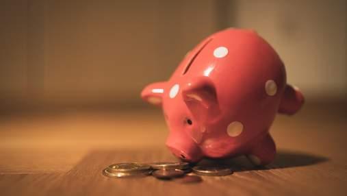 Купити мрію: як правильно накопичувати на великі покупки – 6 порад експерта