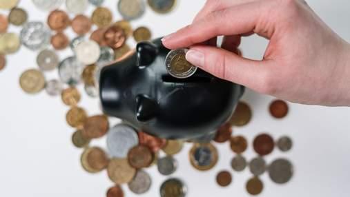 Как улучшить свое финансовое положение в трудные времена