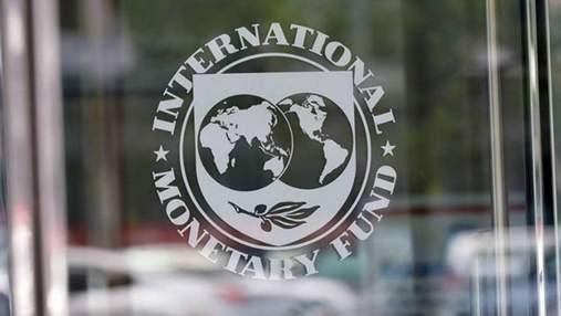 У Мінфіні розповіли, коли чекати наступний транш МВФ
