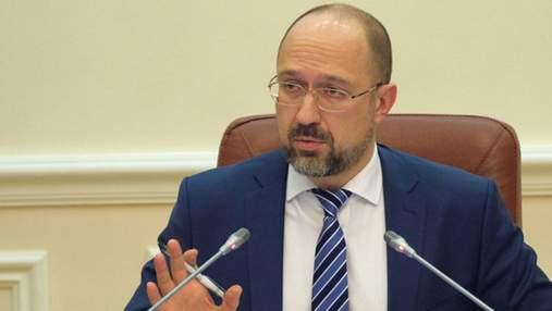 З травня українці мають подати нові заявки на отримання субсидій: уряд про зміни