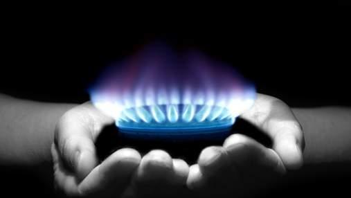 Годовой тариф на газ: можно ли не заключать договор и что будет с субсидией