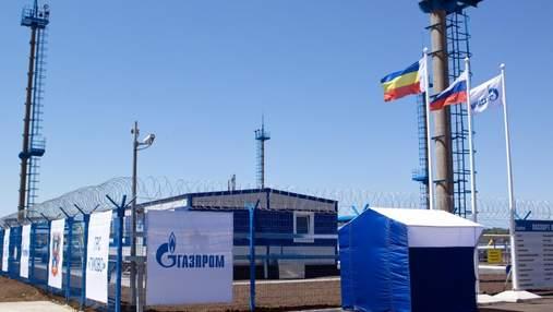"""Это в интересах украинских и европейских потребителей, – Витренко об исках против """"Газпрома"""""""