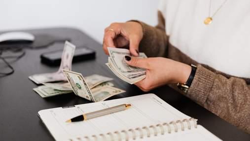 Як швидко позбутись кредиту: 10 дієвих порад