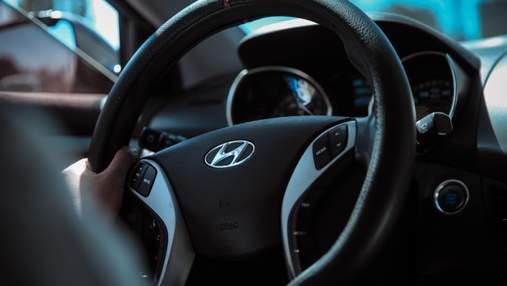 Як заощадити на обслуговуванні власного авто: 5 секретів