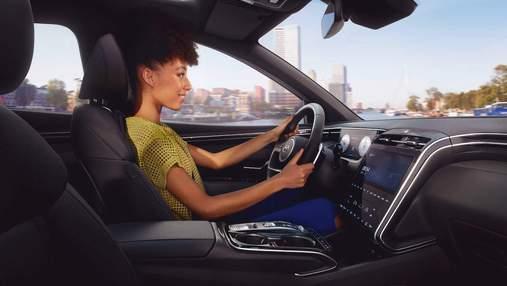 Як швидко накопичити на власне авто: 7 дієвих порад