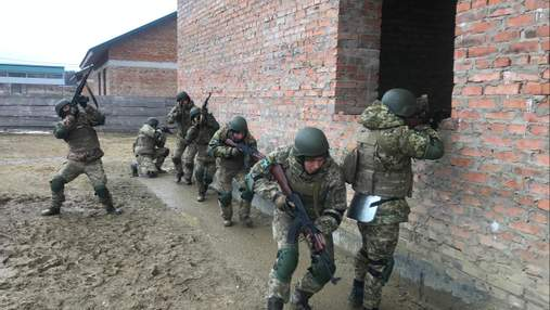 Недофинансировали: украинским военным задолжали социальные выплаты