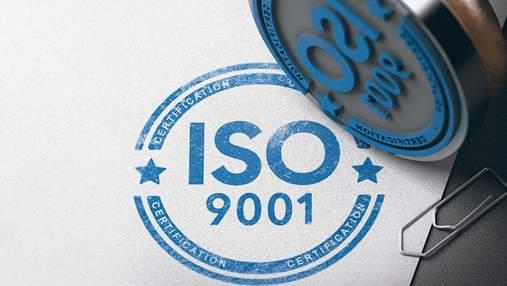 Что такое сертификация ISO: как ее получить и кому она выгодна