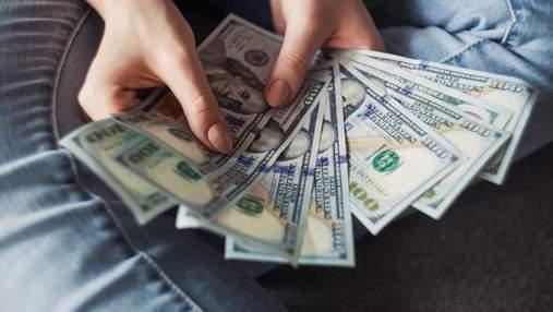 Украина не получит в 2021 году транш МВФ, – Фурса назвал причину