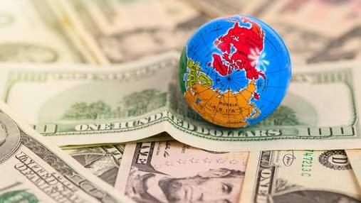 Мировому налоговому минимуму быть: что это значит для корпораций