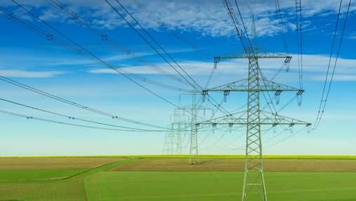 НКРЕКП установила ценовые ограничения на электроэнергию: какой будет предельная цена