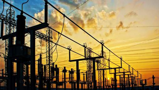 Цены на электроэнергию: реакция регуляторов на кризисную ситуацию в Украине
