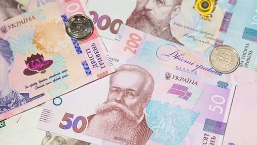 Автоматического списания не будет: Минюст разъяснил механизм относительно долгов за коммуналку