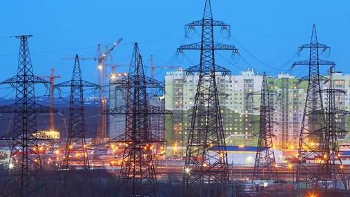 """Из-за нарушения договоров: Минэнерго инициирует введение """"черного списка"""" участников рынка"""