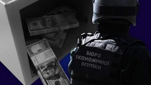 Заявки на конкурс на главу Бюро экономической безопасности подали более 50 человек, – министр