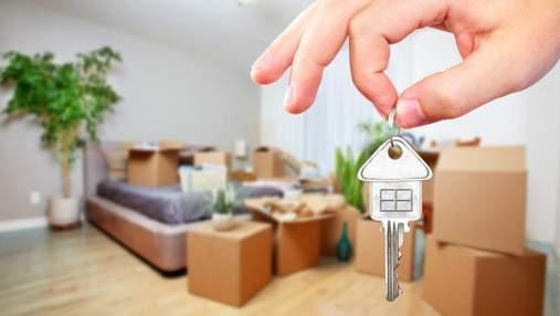 Цены на жилье в Украине вырастут вдвое: прогноз эксперта