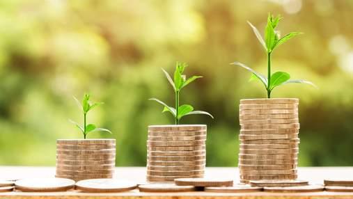 Как выросла инвестиционная привлекательность Украины в 2021 году