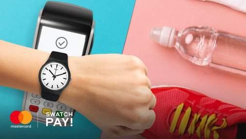 Конкурент Apple Pay и Google Pay: Mastercard запускает новый сервис бесконтактных оплат