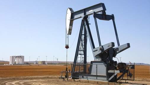 Цена на нефть падает: как новая волна COVID-19 влияет на стоимость продукта