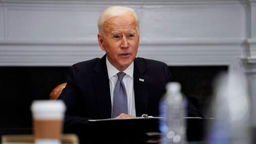 """Администрации Байдена будет неприятно, – Фурса о критике соглашения о """"Северном потоке-2"""""""