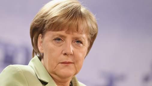 """Германия делает огромную дестабилизацию в мире, – депутат о """"Северном потоке-2"""""""