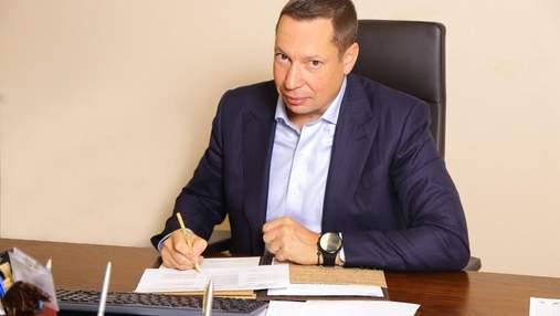 К концу года могут уволить главу НБУ Шевченко: СМИ назвали новые причины
